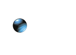 Hometech Colombia